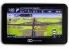 GPS навигатор GoClever Navio500