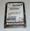 Жесткий диск 40 Гб IDE 2.5 Fujitsu MHT2040AH