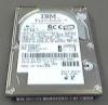 Жесткий диск 30 Гб IDE 2.5 IBM IC25N030ATCS04-0