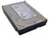 Жесткий диск для компьютера 160GB 3.5 IDE Seagate ST3160212ACE