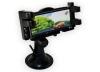 Подставка ( держатель ) для GPS или телефона в машину LUX 188