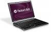 Корпус ноутбука Packard Bell Minos GP2, GM
