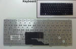 Клавиатура Fujitsu Siemens PA1538