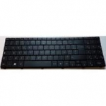 Клавиатура Gateway NV5213U