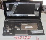 Корпус для нетбука Packard Bell Model NO PAV80