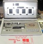Корпус, петли, тачпад на ноутбук LG P1