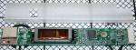 Инвертор матрицы Asus X50VL, X50, X50R, F5SL