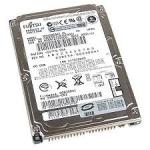 Жесткий диск 60 Гб IDE 2.5 Fujitsu MHV2060AT