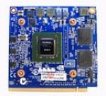Видеокарта NVIDIA 9300M GS 256Mb G86-630-U2