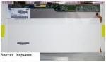 Электроника на 15.6 LTN156AT16