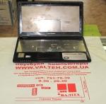 Корпус нетбука ViewSonic VNB100 Model VS12570