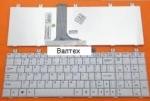 Клавиатура LG E500