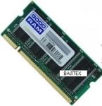 Память 1Гб Goodram SODIMM DDR 1Gb 333MHz