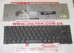 Клавиатура Fujitsu Siemens Amilo M3438G