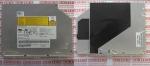 Щелевой дисковод Sony Nec AD-7640S