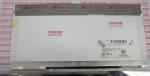 Матрица LP154WX5 (TL)(C1)