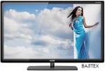 "Телевизор 24"" фирмы BBK LEM-2481F Full HD"