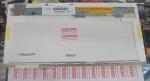 Матрица LTN141W3-L01