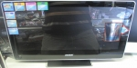 "Телевизор 19"" BBK LED-1952SI , с DVD-плеером, USB, HDMI"