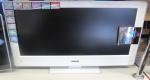 """Телевизор 22"""" BBK LED-2273FDTW белый, Full HD , DVD-плеер, USB,"""