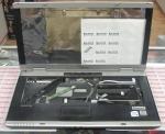 Корпус ноутбук Fujitsu Siemens Amilo Pro V3405