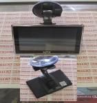 GPS навигатор XPX PM-514