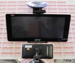 GPS навигатор XPX PM-777
