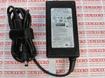    Samsung AC Adapter 19V 4.74A AD-9019S