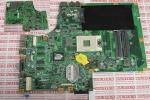 Материнская плата для ноутбука MSI CX620-210LUA