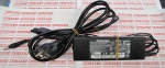   TOSHIBA AC ADAPTER 19V 4.74A