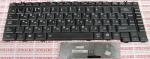 Новая клавиатура Toshiba Satellite L300, A210, A300