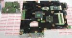 Материнка Fujitsu Siemens Amilo LI 1720