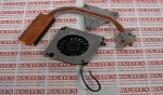 Радиатор, вентилятор Fujitsu Siemens Amilo Li 1720