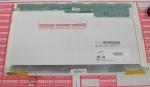 Лампа подсветки для матрицы XGA 15.0 LP150X08 (TL)(A2) LG.Philip