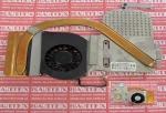 Кулер с радиатором для ноутбука LG F1