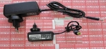     Acer Aspire One AC Adapter 19V