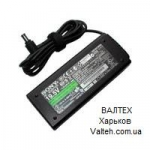 Новый блок питания Sony Vaio VGN-NS10L, PCG-7144M