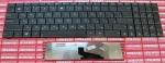 Новая клавиатура Asus A53U, X53, A53, K53, K73, X73