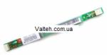 Инвертор матрицы HP Pavilion DV7000