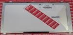 Матрица LTN140AT21-002