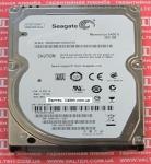 Жесткий диск 250 Гб 2.5 SATA Seagate Momentus ST9250315AS