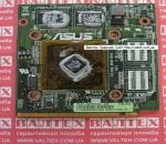 Видеокарта ATI Radeon 216-0728014, HD 4500