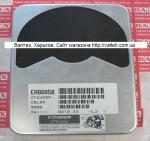 Жесткий диск 410 Мб 3.5 IDE Conner CFS425A