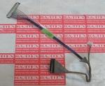 Шлейф матрицы LG R400, LGR40