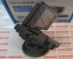 Автомобильный видеорегистратор Role DR-1033