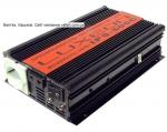 Преобразователь напряжения Luxeon IPS-500C
