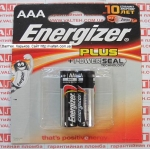 Батарейка energizer aaa