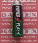 Батарейка Power Flash aaa