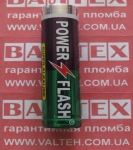 Батарейка Power Flash aaa