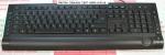 Клавиатура для пк с подсветкой HQ KB-327F USB